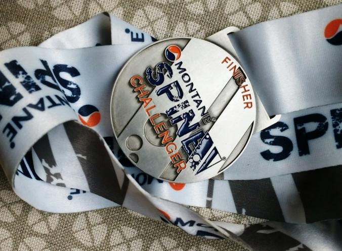 Spine_medal